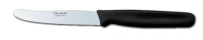 Нож кухонный №41