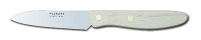 Нож кухонный № 42