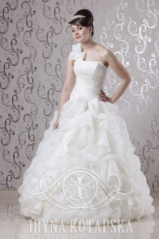 Свадебные платья цены на рынке черновцы