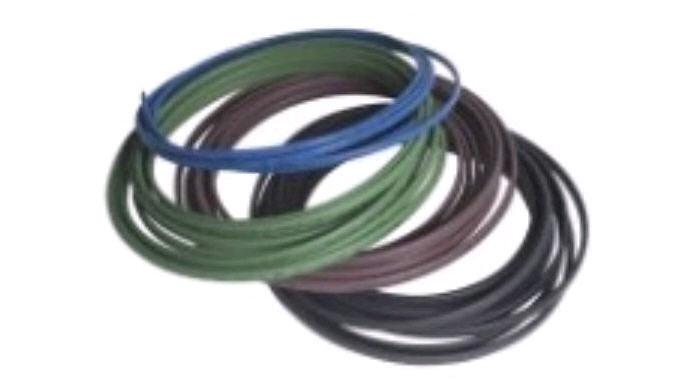 DEVI-PIPEGUARD. Саморегулирующиеся нагревательные кабели для обогрева трубопроводов, продуктопроводов, систем защиты от снега и льда на крышах DEVI-PipeguardTM 33 31 Вт/м при +10 °С Коричневый