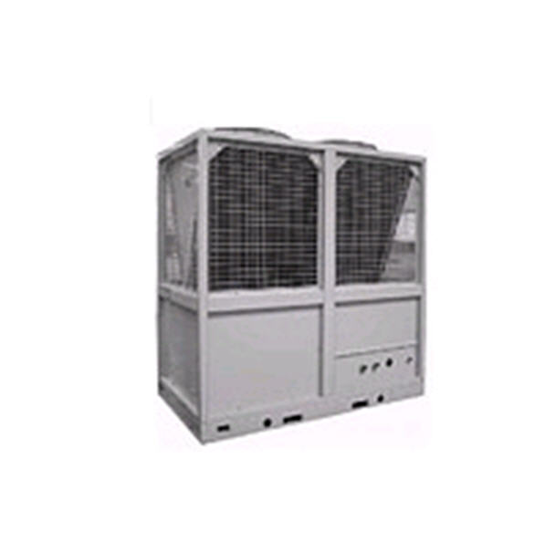Buy Chiller of water cooling (chiller for liquid cooling)