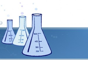 Buy Dibutyl phthalate technical
