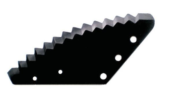 Нож кормосмесителя Strautmann 60903500