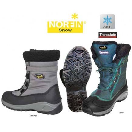 Чоботи зимові NORFIN SNOW (арт. 13980 ) купити в Київ 97516851614c4