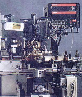 Купить Автоматы контроля качества тары