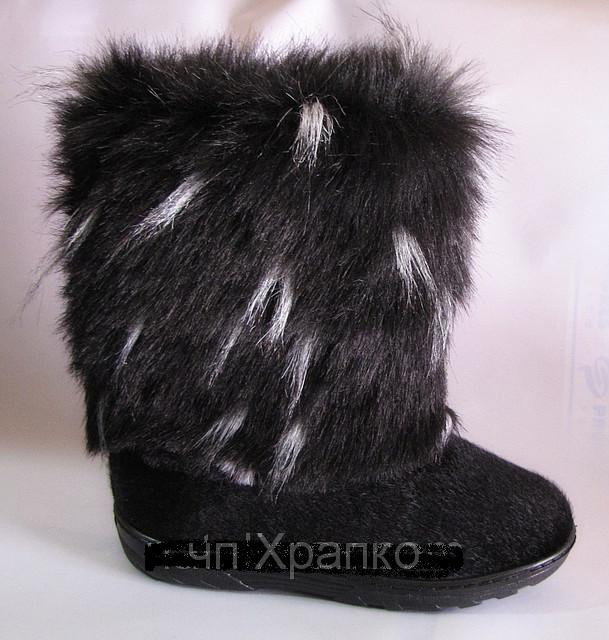 Купить Женская обувь