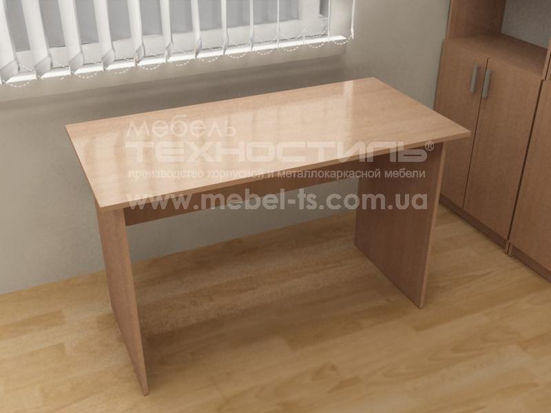 Столы офисные (П 163)