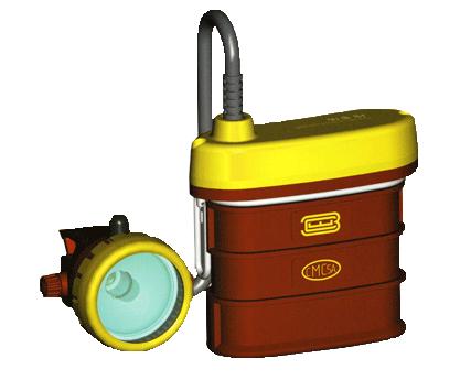 Сигнализатор метана СМС5А имеет значительно уменьшенные габариты и массу в сравнении с сигнализаторами метана СМС5, СМС4, СМС7.