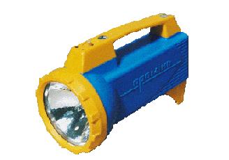 """Фонарь аккумуляторный АН-0-001 """"Промiнь"""" предназначен для бытовых нужд в качестве переносного автономного источника света и может быть использован туристами, рыболовами, охотниками, геологами, охраной и др."""