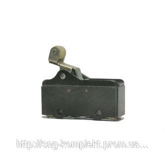 Купить Микропереключатель МП 1101 МП 1102 МП 1104 МП 1105 МП 1107 ухл1 2 3