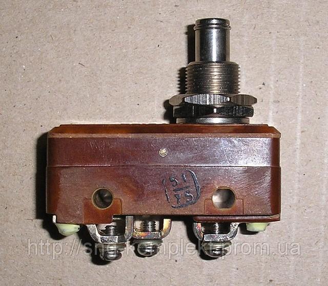Купить Кнопка А812К