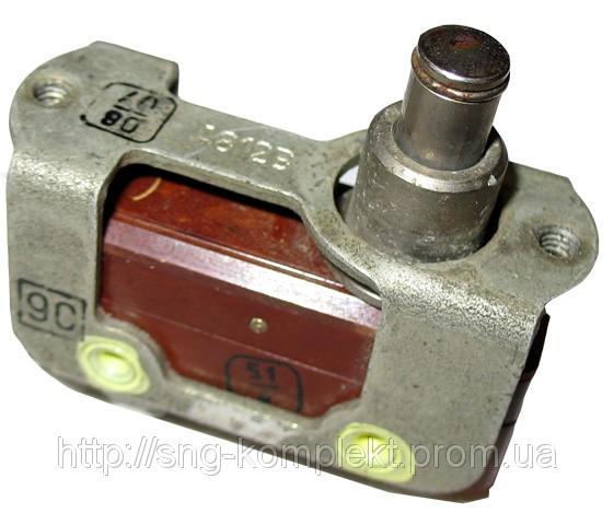 Купить Кнопка А812В
