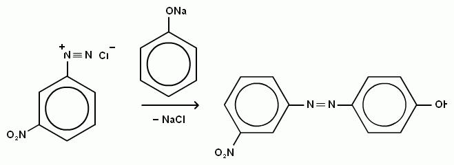 4-4-Азофенол
