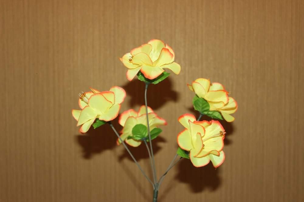 Оптом цветы дёшево, купить букет пионов с доставкой по москве