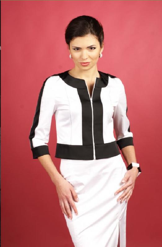 Одяг святковий жіноча купити в Київ 6990f8205e780