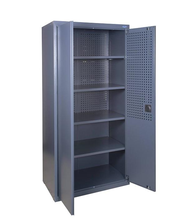 Купить Шкаф инструментальный