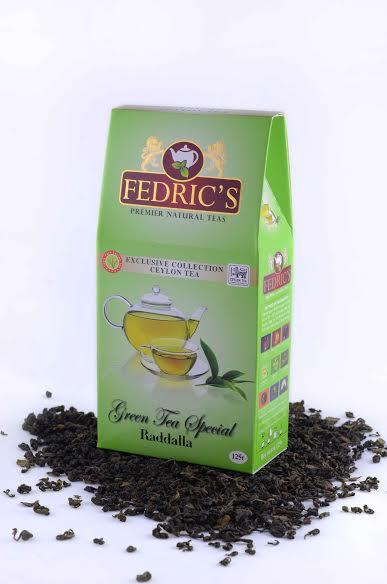 Купить оптом чай украина