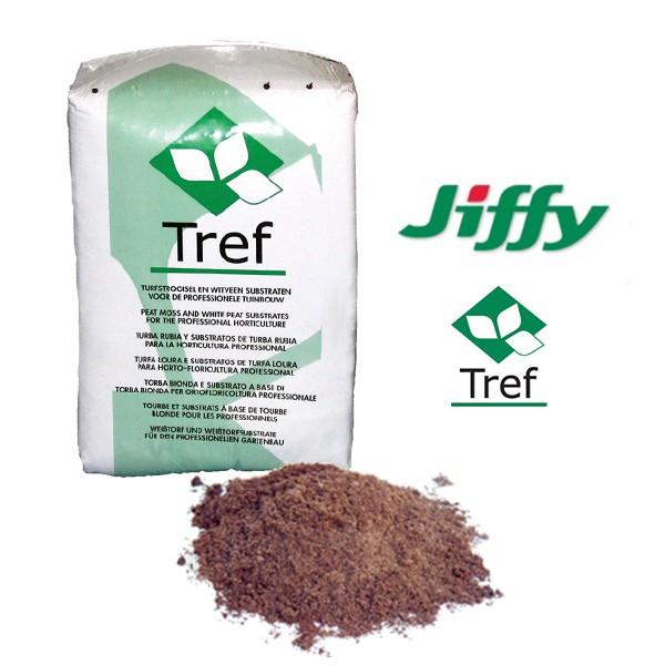 Купить Торф TREF, Грунт, почва, Куплю торф