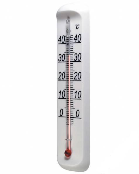 Манометрический термометр купить ОВЕН ПЧВ1