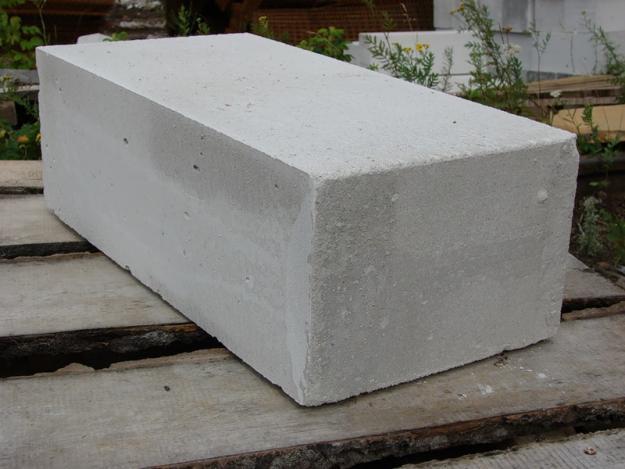 Купить кирпичи из бетона 1 куб цементного раствора это сколько кг