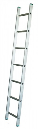 Buy ITOSS 7107 ladder (the 7th step)