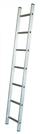 Купити Приставні сходи ITOSS 7107 ( 7-і східчаста)