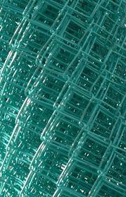 Купить Сетка Рабица (Металлические сетки, Металлоизделия строительного назначения, Заборы, Ограждения, Строительные материалы)