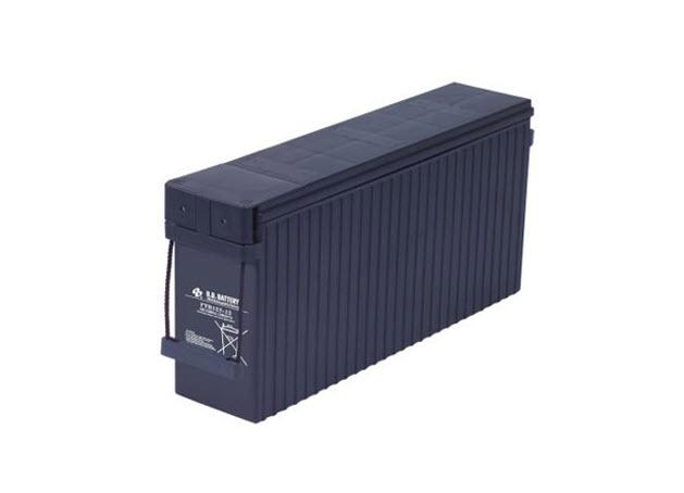 Аккумуляторная батарея FTB 155-12 свинцово-кислотная