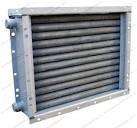 Buy Heater of KVS-6,KVS-7, KVS-8, KVS-9, KVS-10, KVS-11, KVS-12, KVB-6, KVB-7, KVB-9, KVB-10, KVB-11, KVB-12, KSK3, KSK4, AO2, STD-100, STD-300, VNV 113, PNV-113 units,