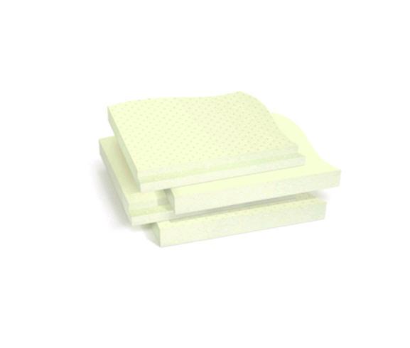 Купить Плиты жесткие из экструдированного пенополистирола SYMMER XPS ПСЭ-г-35