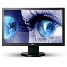 Купить Монитор, Monitor LCD