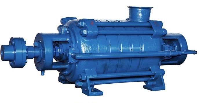 Buy TsNS pumps