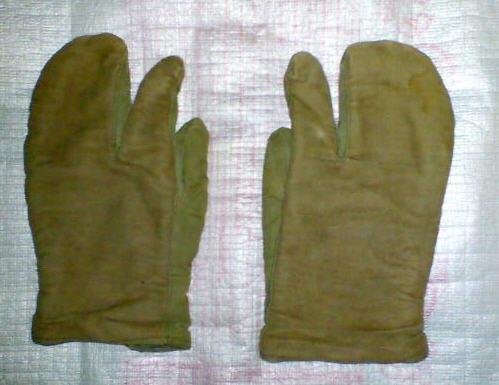 """Украинские воины через волонтеров просят украинок связать им специальные """"военные"""" перчатки - Цензор.НЕТ 5781"""