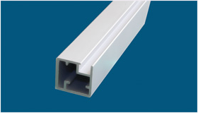 Buy Profile frame square R - 1