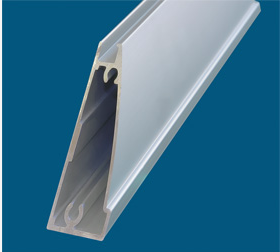 Buy Profile frame wide R - 3