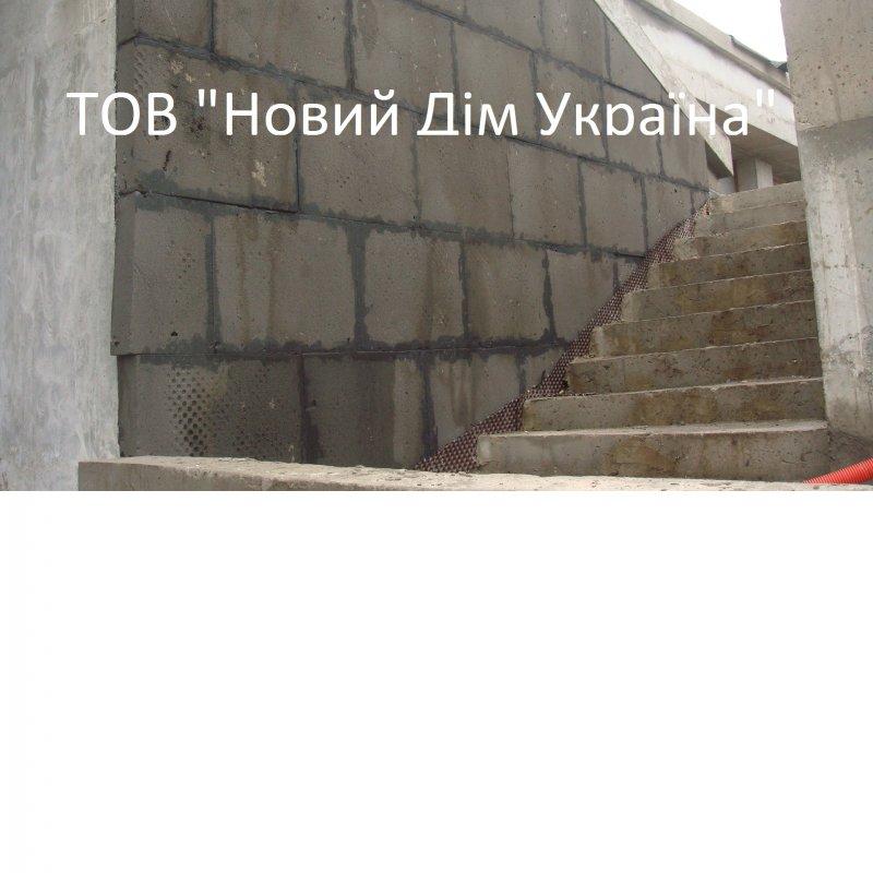 Пеностекло в Одессе утепление пеностеклом в Одессе