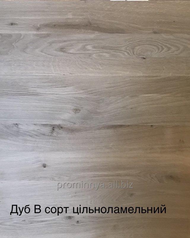 Деревянные кровати на заказ Кровати деревянные