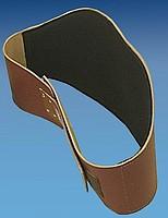 Buy The belt is protivoradikulitny