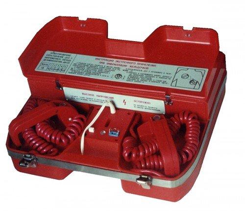 Buy DKI-N-02 defibrillator (from a network)