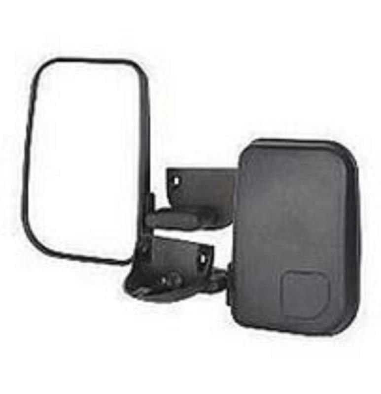 Зеркала для нивы 2121