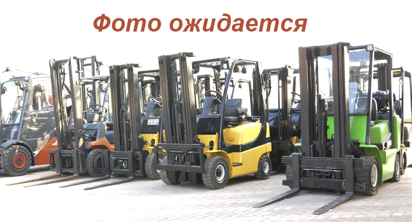 Buy The auto-loaders which were in the use of Linde H16T