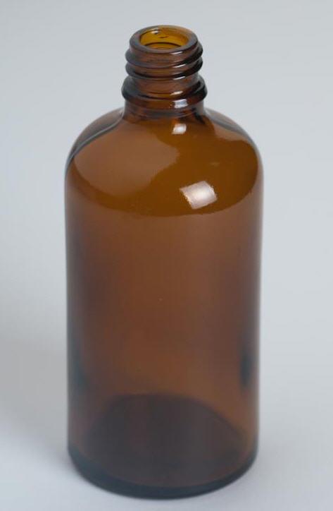Фармацевтическая  упаковка - бутылки