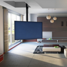 Потолочный лифт MAIORflip 900 для телевизора