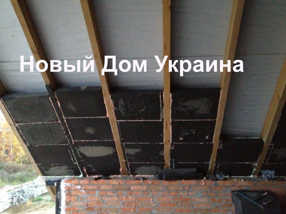 Buy Foamglass in Chernihiv Chernihiv foamglass to buy Chernig_v