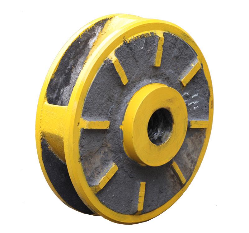 Купить Запасные части к насосам,агрегат 6/5 Гр-(2)-300 L-РЕТ