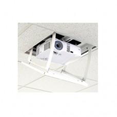 Лифт для проектора Projecta Pro-Lift Pivot 82