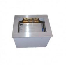 Лифт для проектора KPM A238