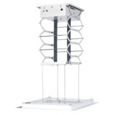 Лифт для проектора КРМ DS-220