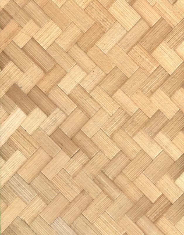 Купити Плити бамбукові