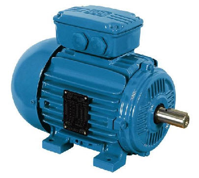 Buy Electric motors are intrinsically safe